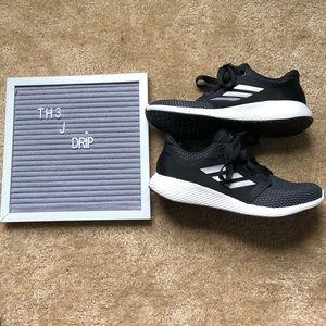 Adidas Edge Lux 3 size 8